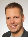 Bernhard Hidding