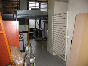 bunker_feb_2005-1