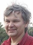 Dino Jaroszynski