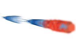 Laser Wakefield Acceleration