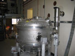 vacuum-compressor_2005-11