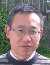 Zhengming Sheng